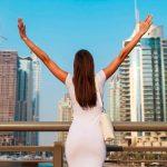Иммиграция в ОАЭ. Новые преимущества 2018 года при инвестировании в недвижимость