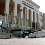 Ведение бизнеса в ОАЭ стало более комфортным — в судах Абу-Даби введено требование об обязательном переводе на Английский язык