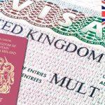Гражданство за инвестиции страны ЕС или паспорт на Карибах? Сергей Брилев выбрал Британию