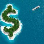 Гражданство за инвестиции 2020: где сейчас орудуют мошенники?