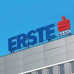 Открыть корпоративный банковский счет в ERSTE Bank, Черногория