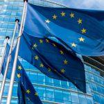 ВНЖ и гражданство за инвестиции: ЕС создает мониторинговый орган