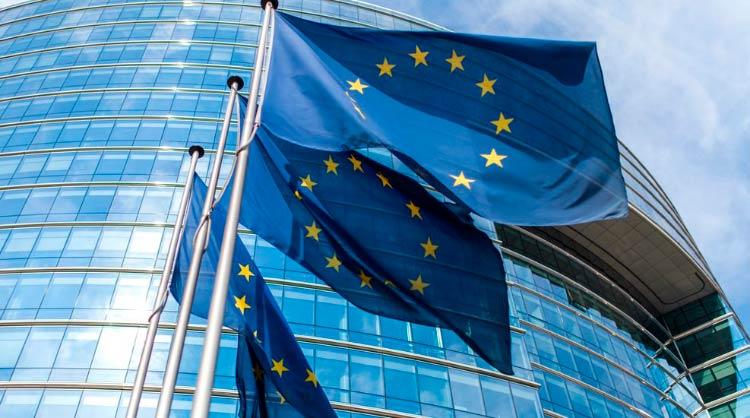 Европейская комиссия создает специальный орган