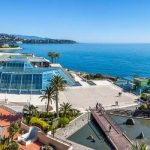 Выставка недвижимости MONACO INTERNATIONAL LUXURY PROPERTY EXPO 2019