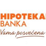 Регистрация компании в Черногории с банковским счетом в Hipotekarna Banka