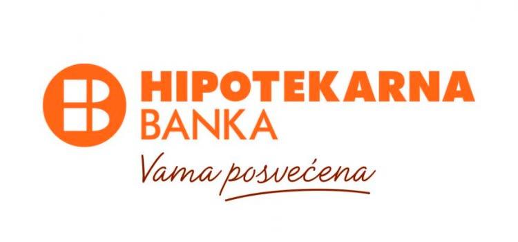 зарегистрировать компанию в Черногории с банковским