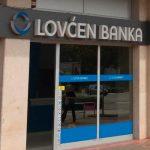 Открыть корпоративный банковский счет в Lovcen banka в Черногории