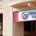 Открыть личный счет в Prva Banka в Черногории