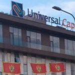 Открыть корпоративный банковский счет в Universal Capital Bank в Черногории – от 4900 EUR