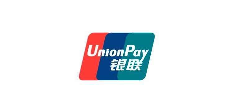 получить анонимную дебетовую карту Union Pay