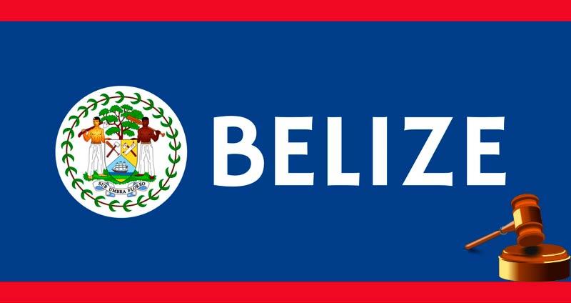 В Белизе начнут действовать поправки к Закону о IBC
