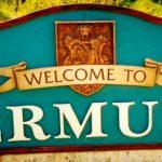 Вступление в силу Закона об «Economic substance» на Бермудах