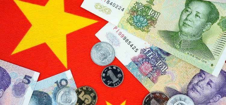 налоговые вычеты по НДФЛ в Китае