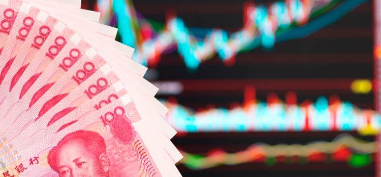 в Китае действуют новые правила в отношении НДФЛ