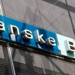 В Эстонии арестованы десять сотрудников Danske Bank