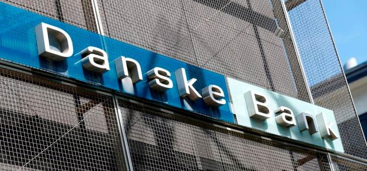 сотрудники Danske Bank были арестованы в Эстонии