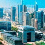 Регистрация компании в Дубае в 2019 году. Какие компании можно зарегистрировать в свободной зоне DIFC?