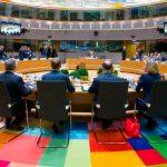 Оффшоры предъявляют новые требования к налоговым резидентам