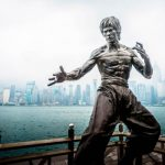 Как зарегистрировать компанию в Гонконге в 2020 году?