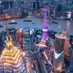 Регистрация компании в Гонконге: производство товаров для дома