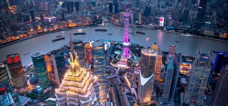 Особенности индустрии товаров для дома в Гонконге