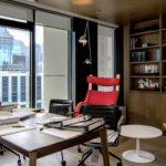 Все большее число иностранных компаний открывают офисы в Гонконге