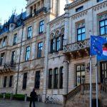 Новый закон Люксембурга. Обновлены требования к ведению реестра бенефициаров