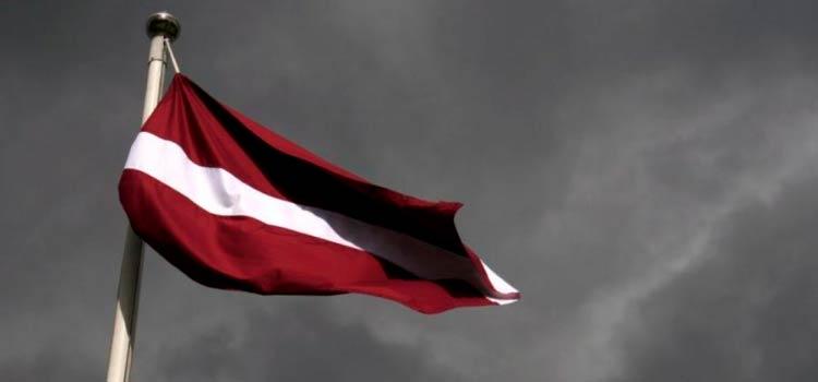 борьба с «отмыванием денег в Латвии