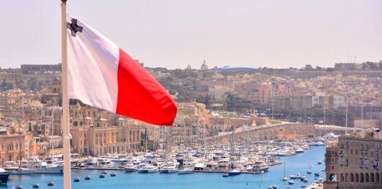 Форекс лицензия Мальта – от 4500  EUR