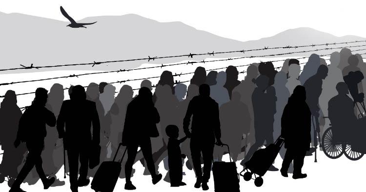 Гражданство за инвестиции 2019: портрет мигранта
