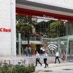 OCBC в Сингапуре запустил сервис для клиентов по составлению завещаний