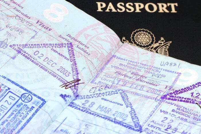 паспорт и гражданство за инвестиции,