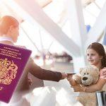 Гражданство за инвестиции 2020: паспортов много не бывает – реальный кейс