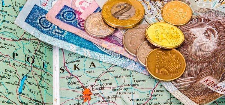 Польша уменьшила корпоративный налог