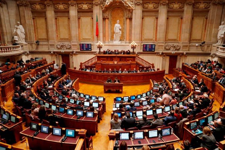 выдача португальского ВНЖ иностранным инвесторам