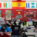 ВНЖ Испании за недвижимость 2019: как организовать уход за детьми при переезде?