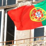 ВНЖ Португалии 2019: «зеленая виза» и FAQ для инвесторов