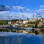 11 причин открыть компанию в Сербии