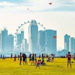 Сингапур – лучшая страна для проживания экспатов в 2018