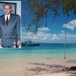 Гражданство за инвестиции страны Тонга: куда пропали деньги?