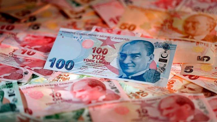 Узнайте стоимость жизни в Турции