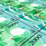 Цены в Вануату 2019: узнаем, оформляя гражданство за биткоины