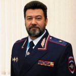 Высокопоставленный чиновник МВД России «пострадал» за наличие зарубежных активов