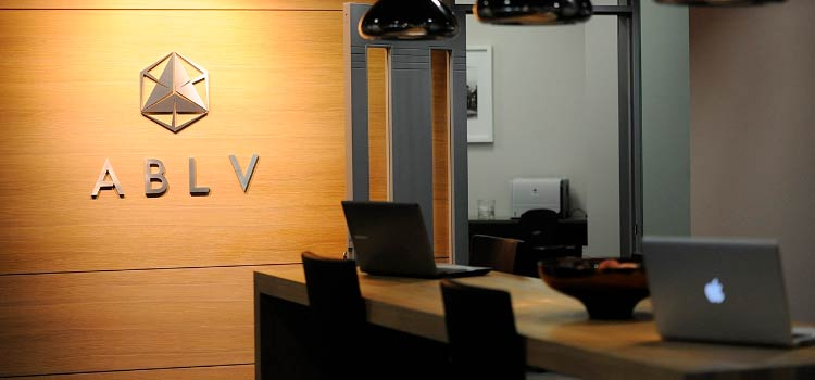 Процесс самоликвидации латвийского ABLV Bank