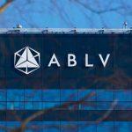 Активы российских клиентов ABLV Bank под угрозой конфискации в Латвии