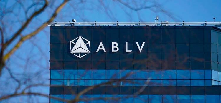 денежные активы и недвижимость российских клиентов ABLV Bank