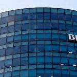 Испанские банки заблокировали счета китайцев