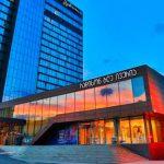 Конференция GREIMS Batumi 2019