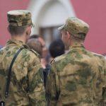 Гражданство за инвестиции и служба в армии