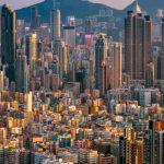 Гонконг девятый год подряд признан мегаполисом с самым дорогим жильем